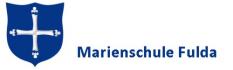 Marienschule Fulda
